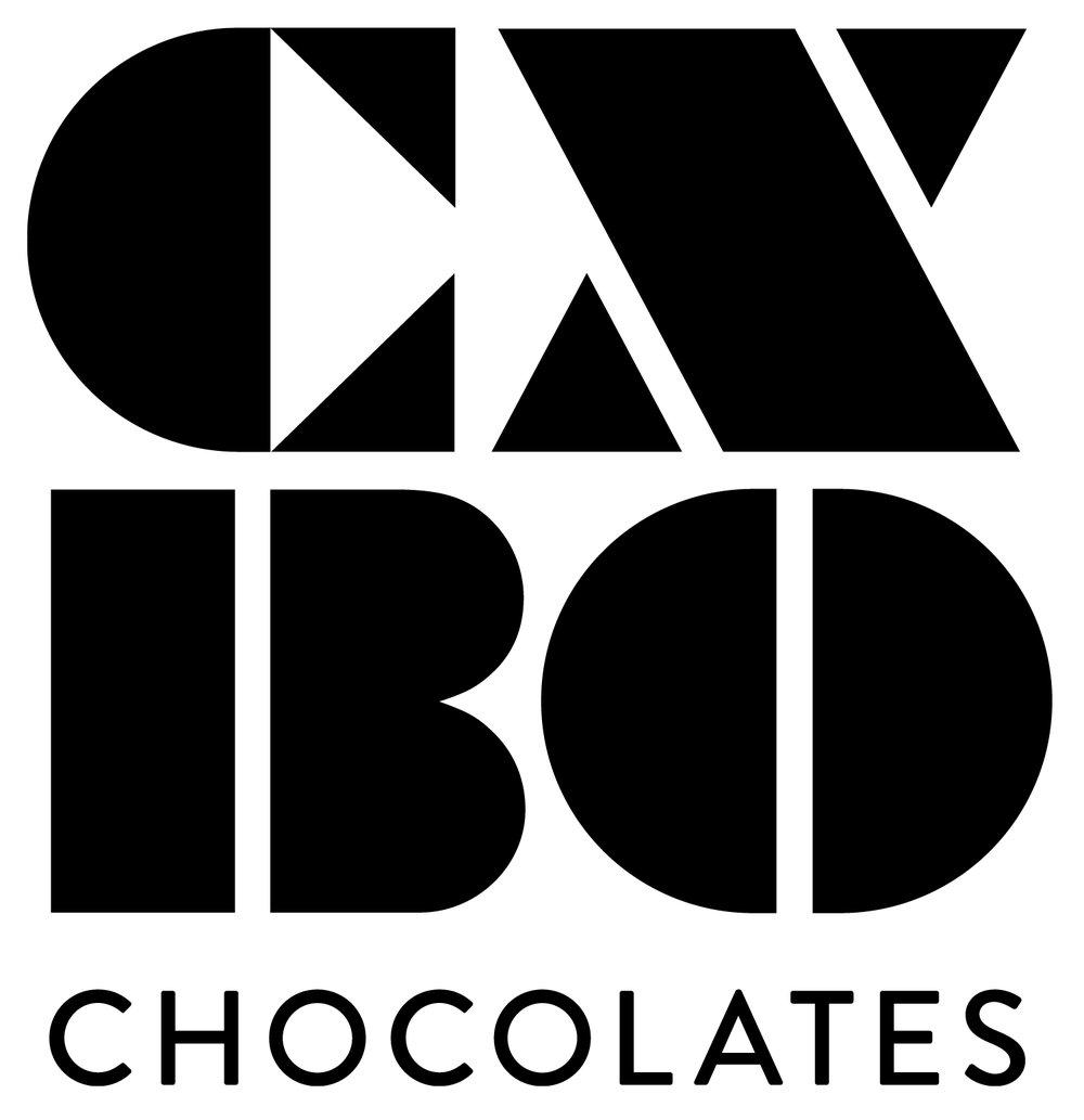 - CXBO Chocolates