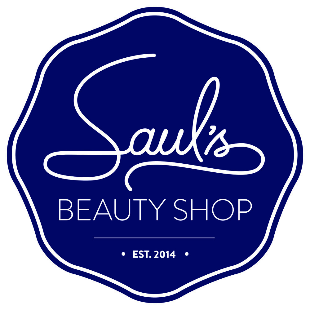 - Saul's Beauty Shop