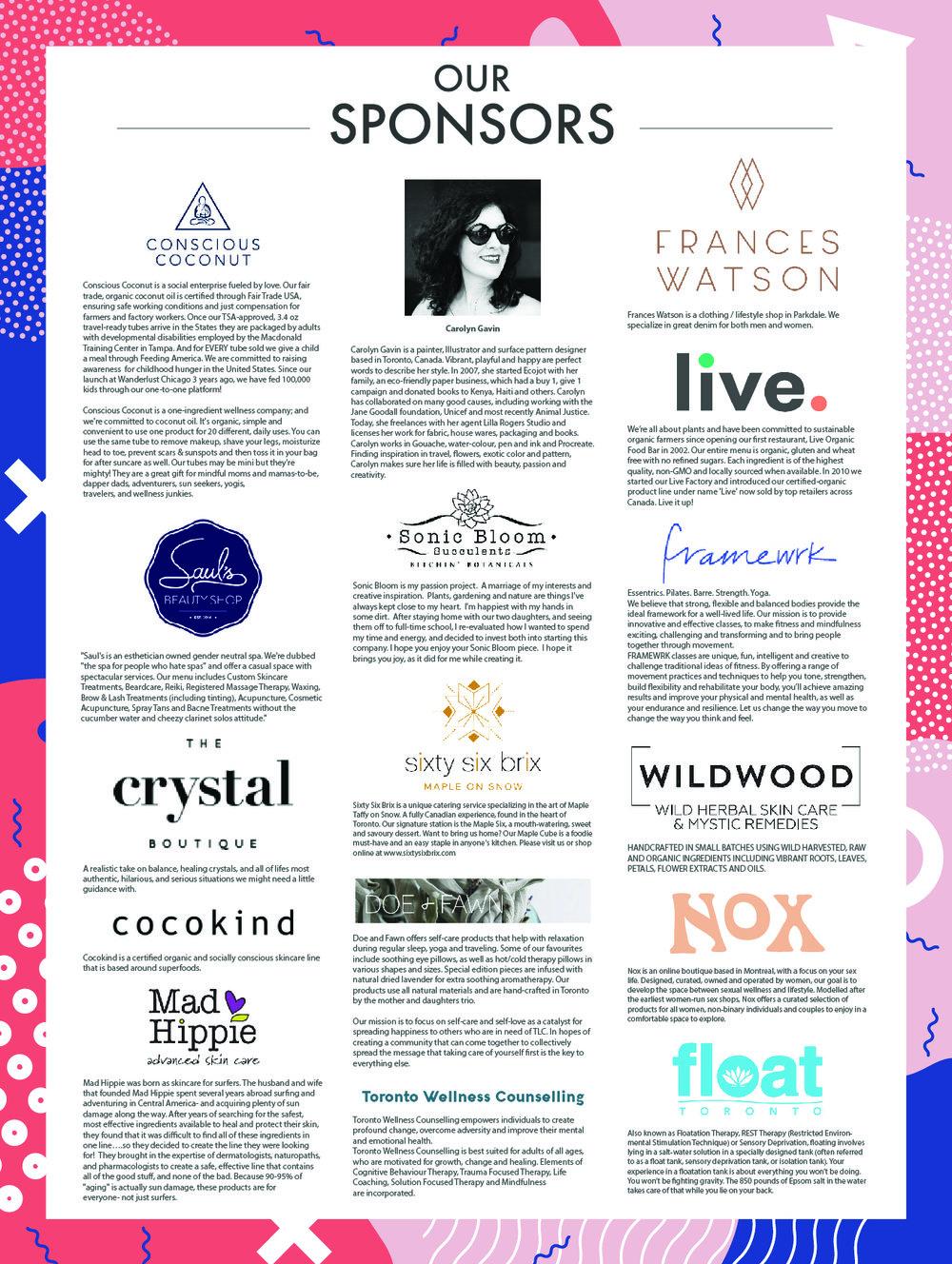 Sponsor-poster-02.jpg