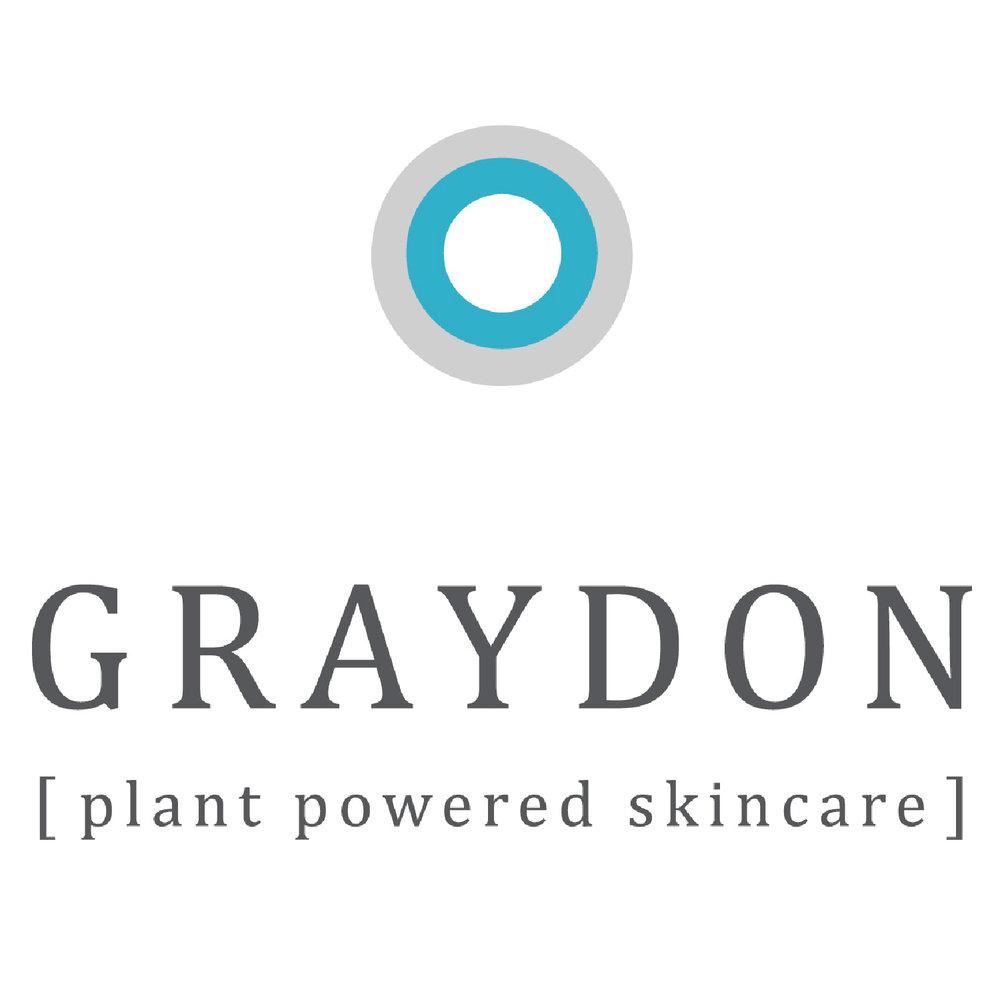 - Graydon Skincare