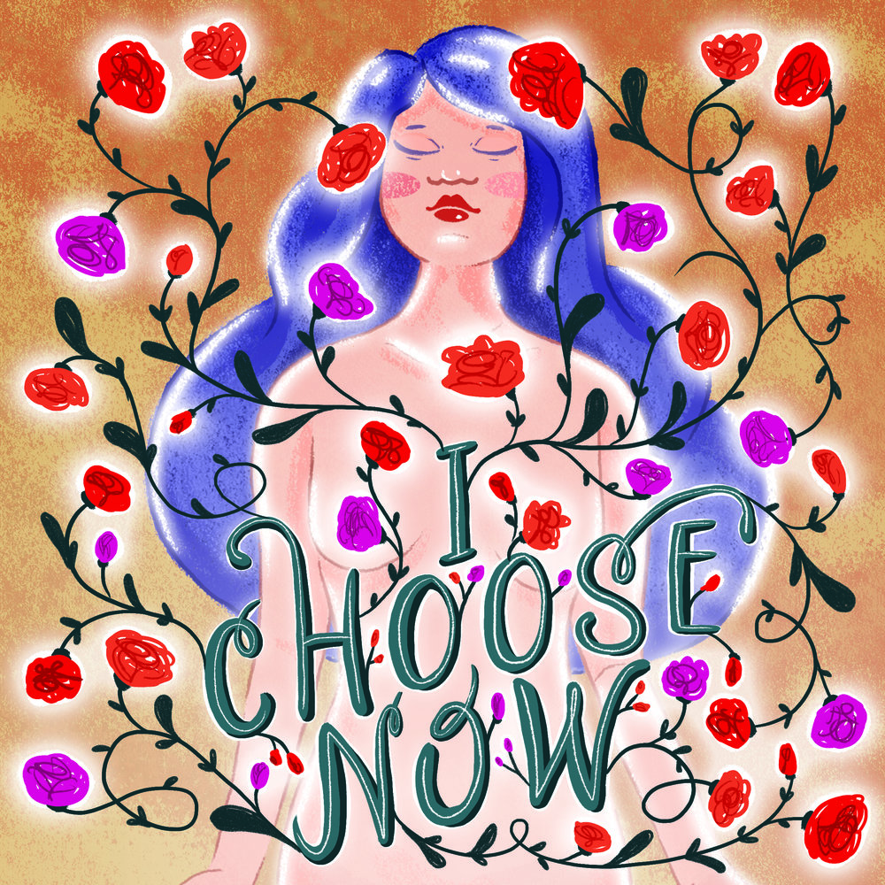 blog-i-choose-now.jpg