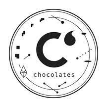 - c6chocolates