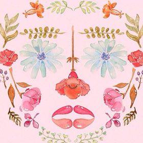 pink-face.jpg