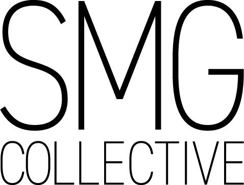 SMG Collective