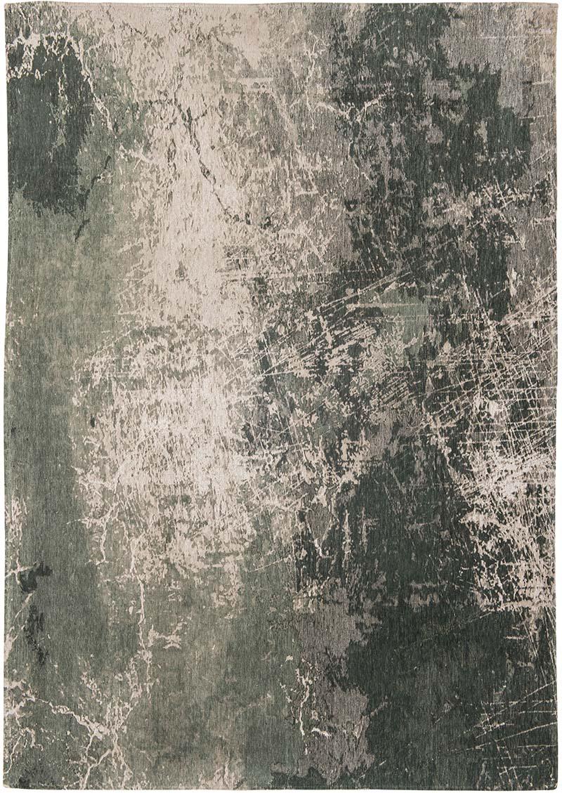 Cracks in Dark Pine