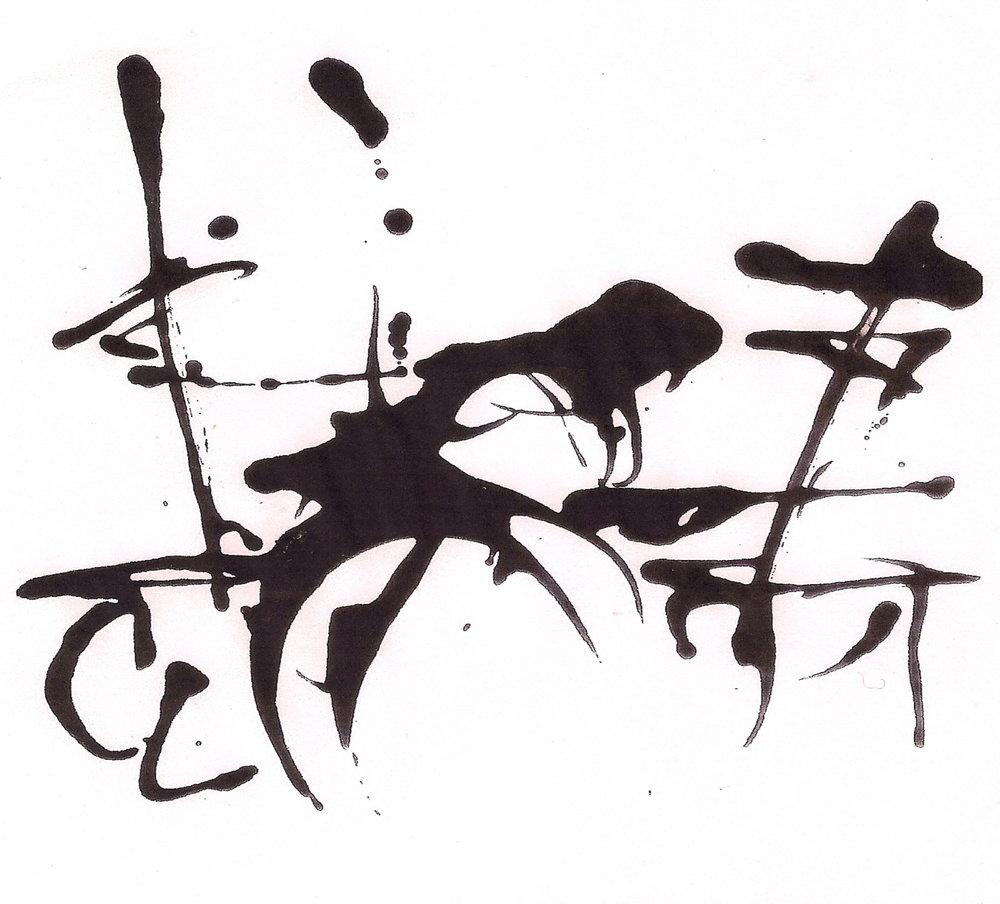 ink Drummer.jpg
