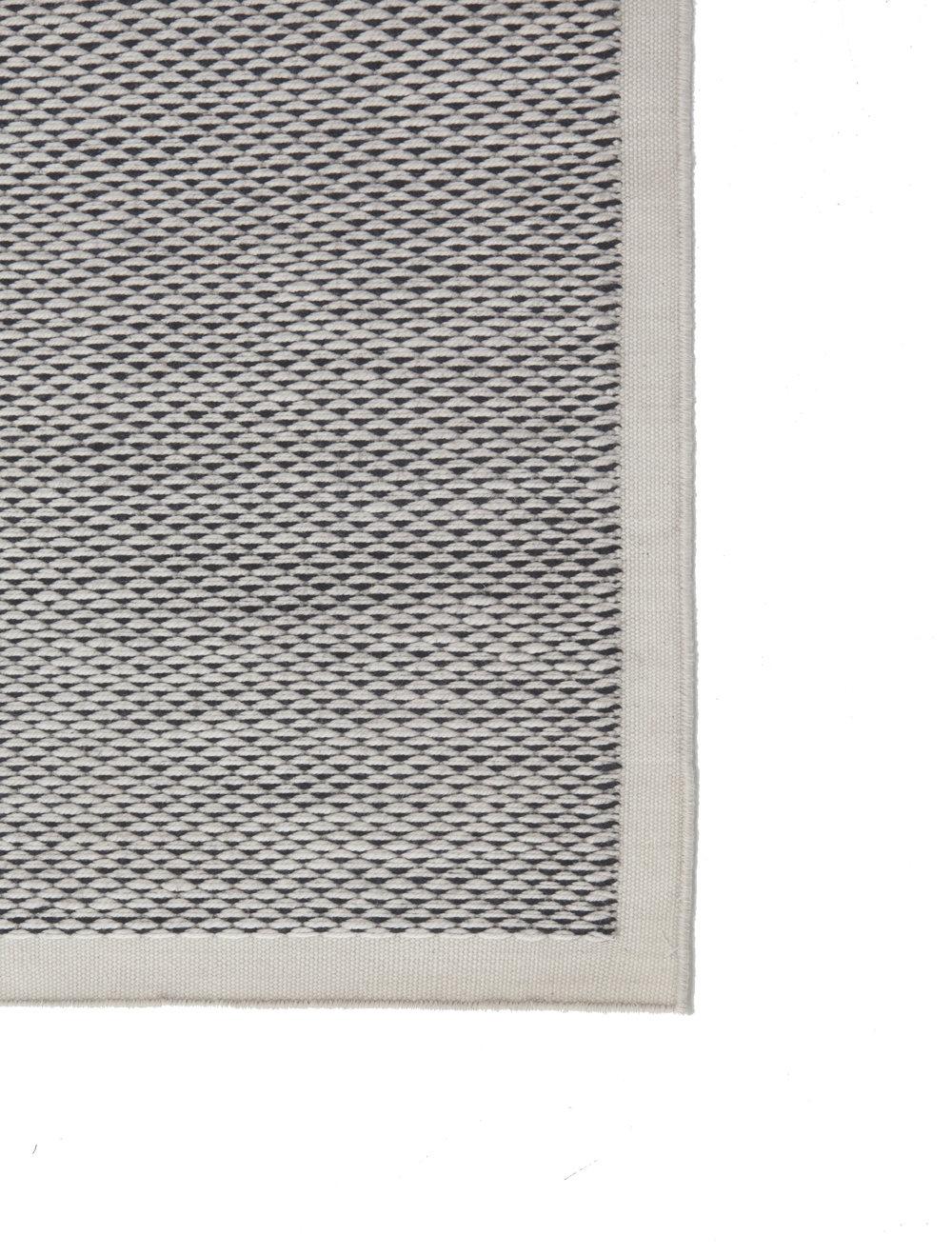 FELLS-ANDES-LYXX-RUG-DETAIL-MERINO-HI-RES-WHITE.jpg
