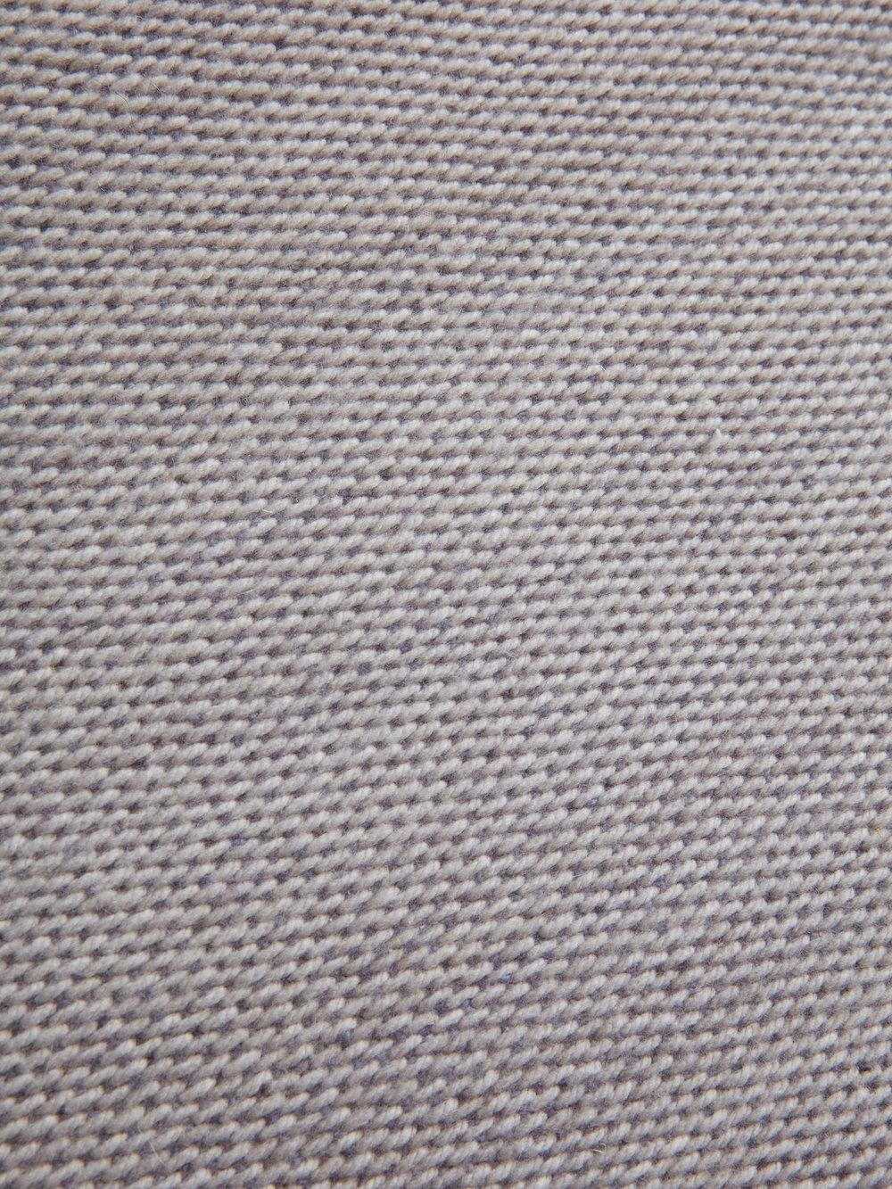 FELLS-ANDES-REN-RUG-DETAIL-MERINO-HI-RES-WHITE.jpeg