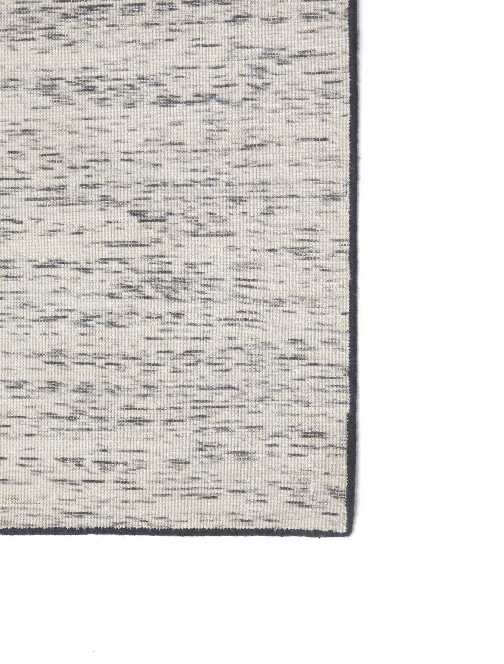 Detail shot of Tilkka Area Rug