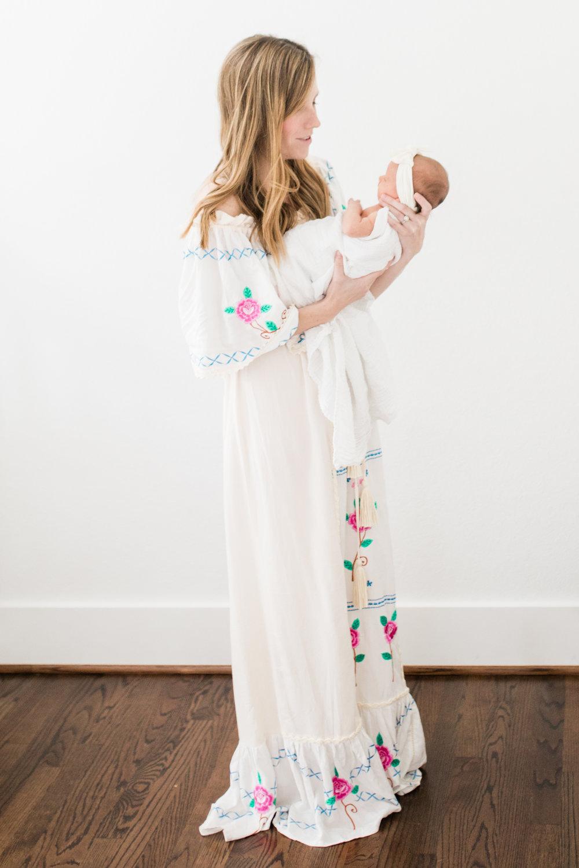 Houston Newborn Photographer, Georgia Kay 013.jpg
