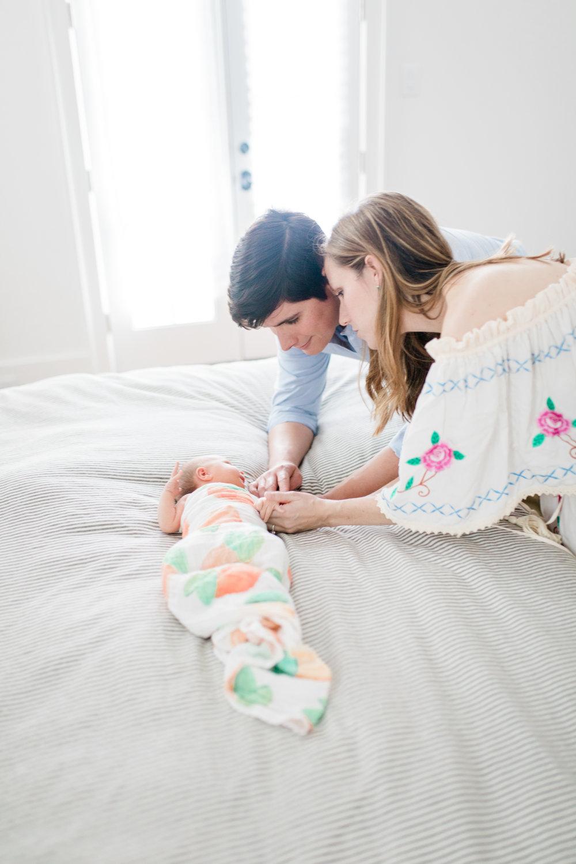 Houston Newborn Photographer, Georgia Kay 021.jpg