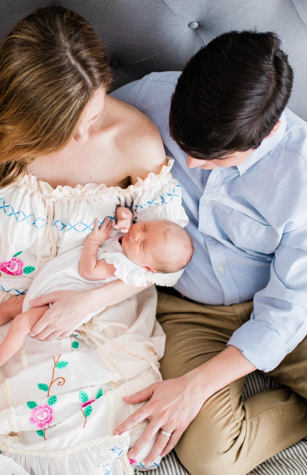 Houston Newborn Photographer, Georgia Kay 041.jpg