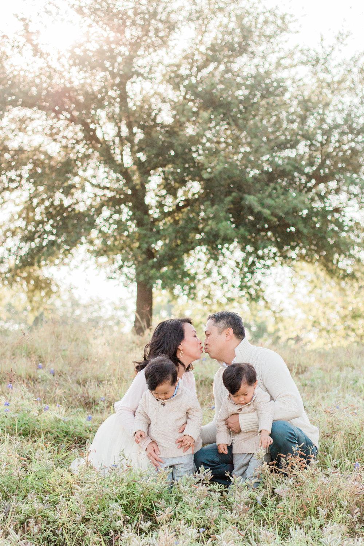 Illustre Family08.jpg