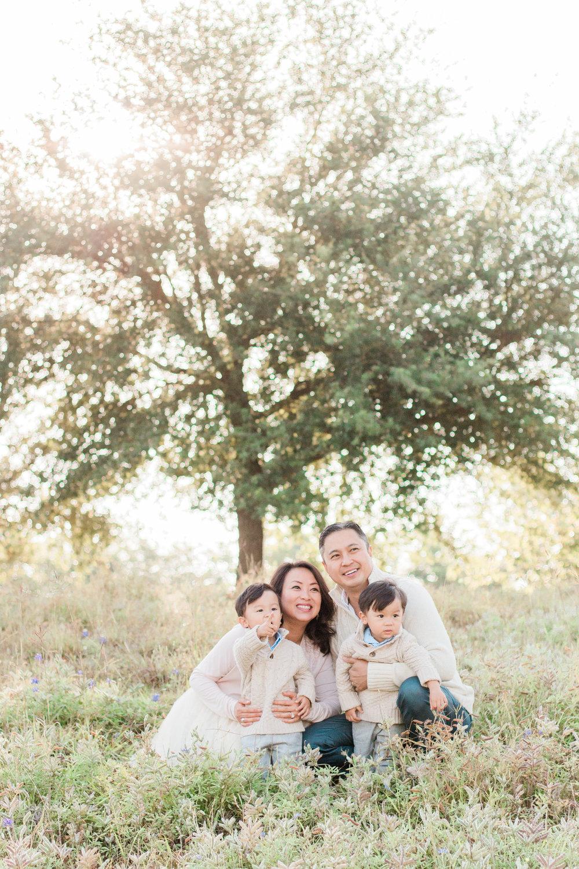 Illustre Family09.jpg