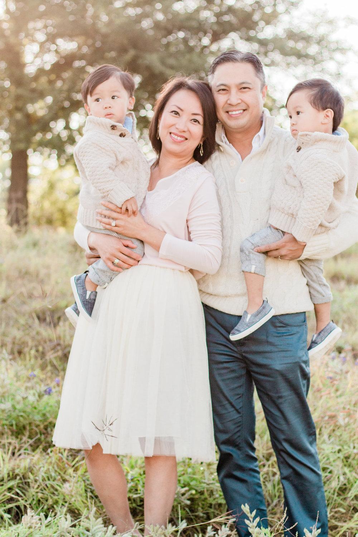 Illustre Family37.jpg