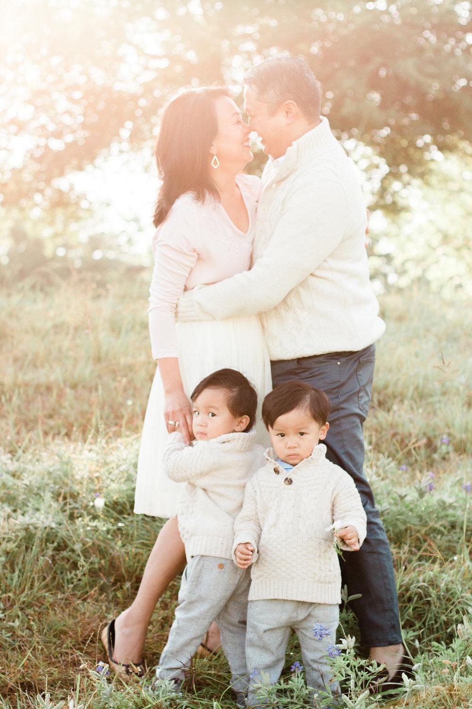 Illustre Family24.jpg