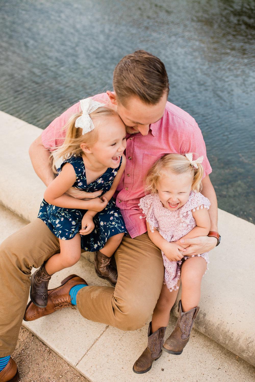 Mennear Family Hermann Park Houston Texas75.jpg