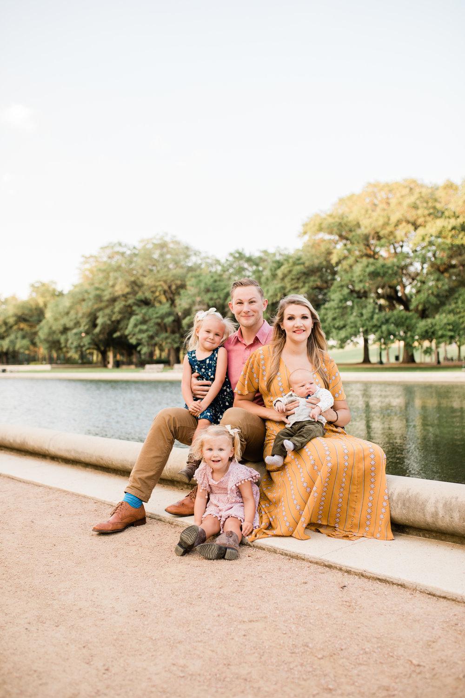 Mennear Family Hermann Park Houston Texas53.jpg
