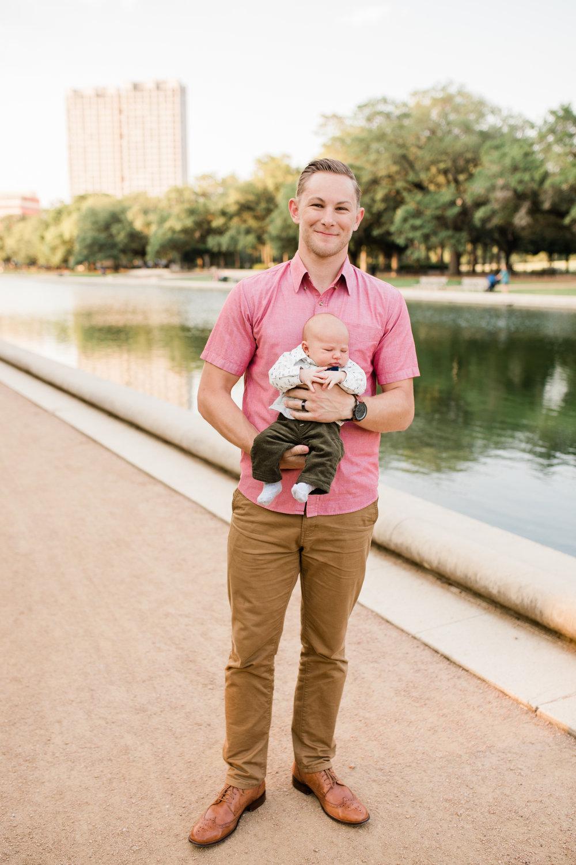 Mennear Family Hermann Park Houston Texas15.jpg