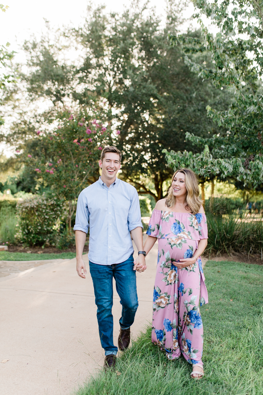 Houston Maternity Hannah Zimmerman10.jpg
