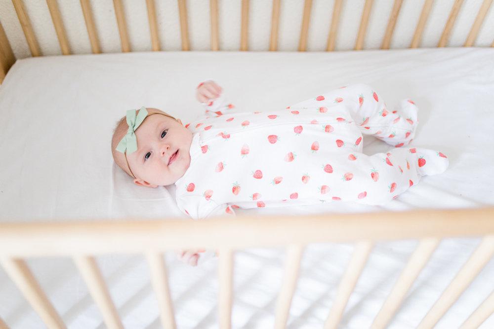 AK in crib faves02.jpg