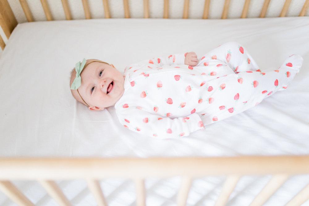 AK in crib faves03.jpg