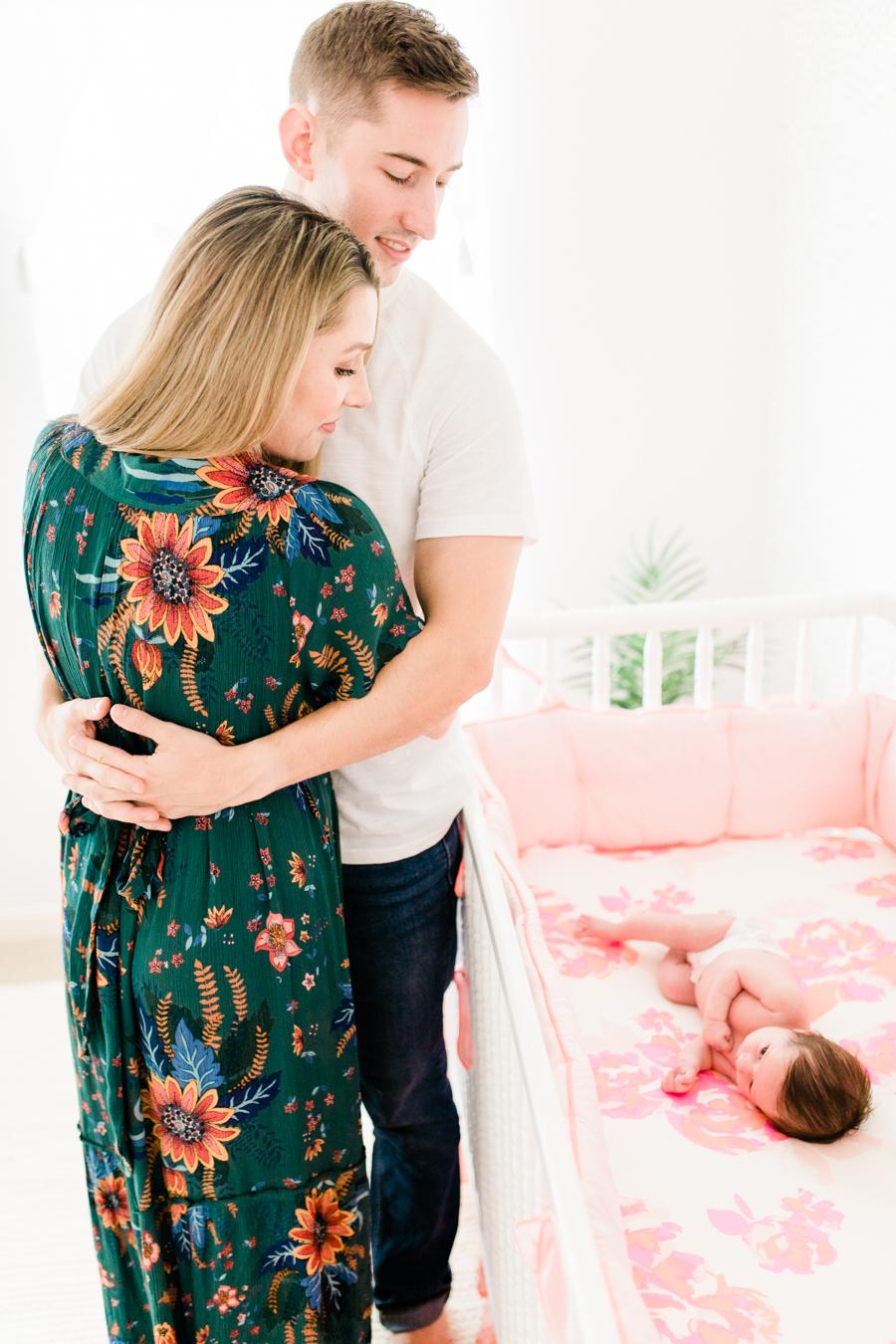 newborn_photographer_houston_texas16.jpg