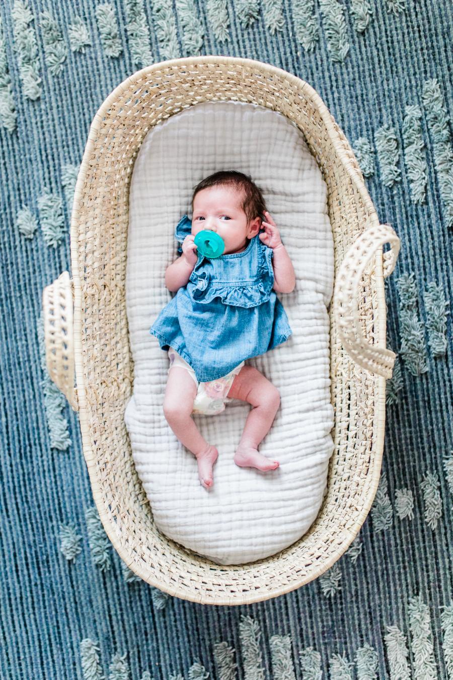 newborn_photographer_houston_texas23.jpg