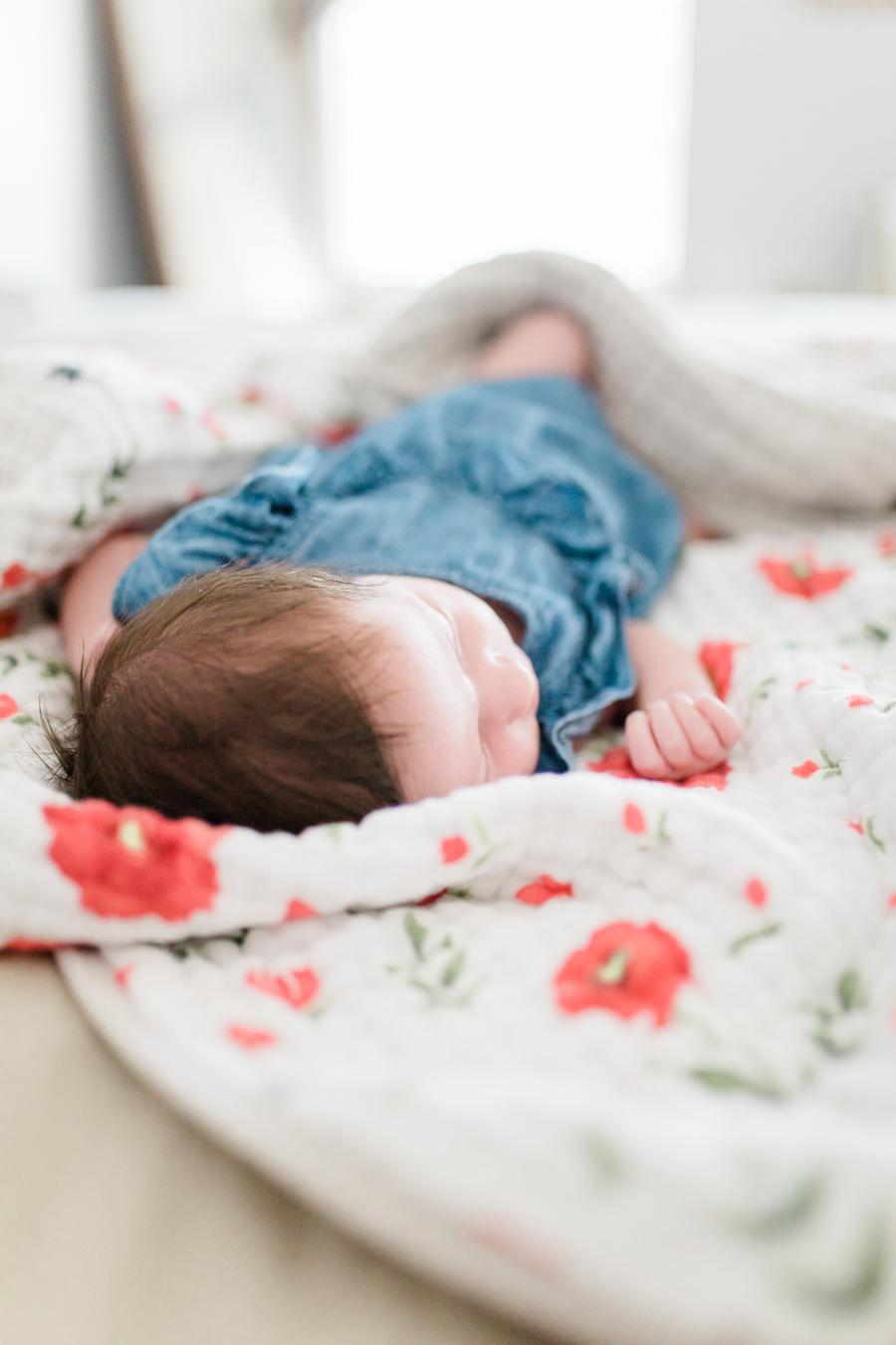 newborn_photographer_houston_texas26.jpg