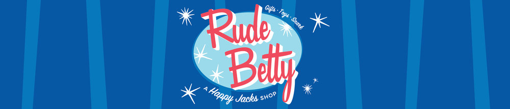 RudeBetty_Header-01.jpg