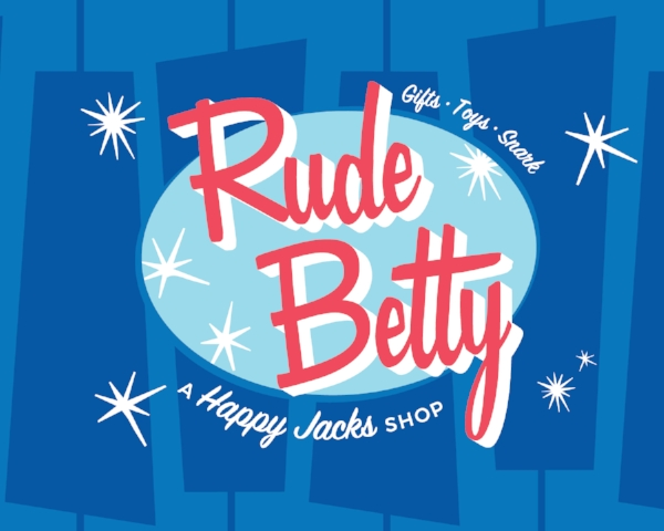 RudeBetty_Header_2-03.jpg