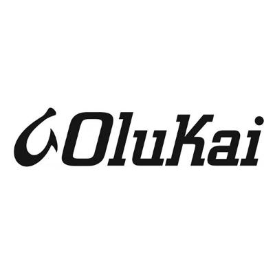 OluKai.png