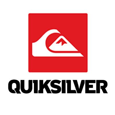 Quiksilver_1.png