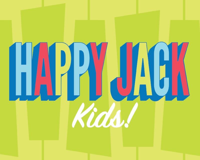 HappyJack_JustForKids_F1-03.jpg