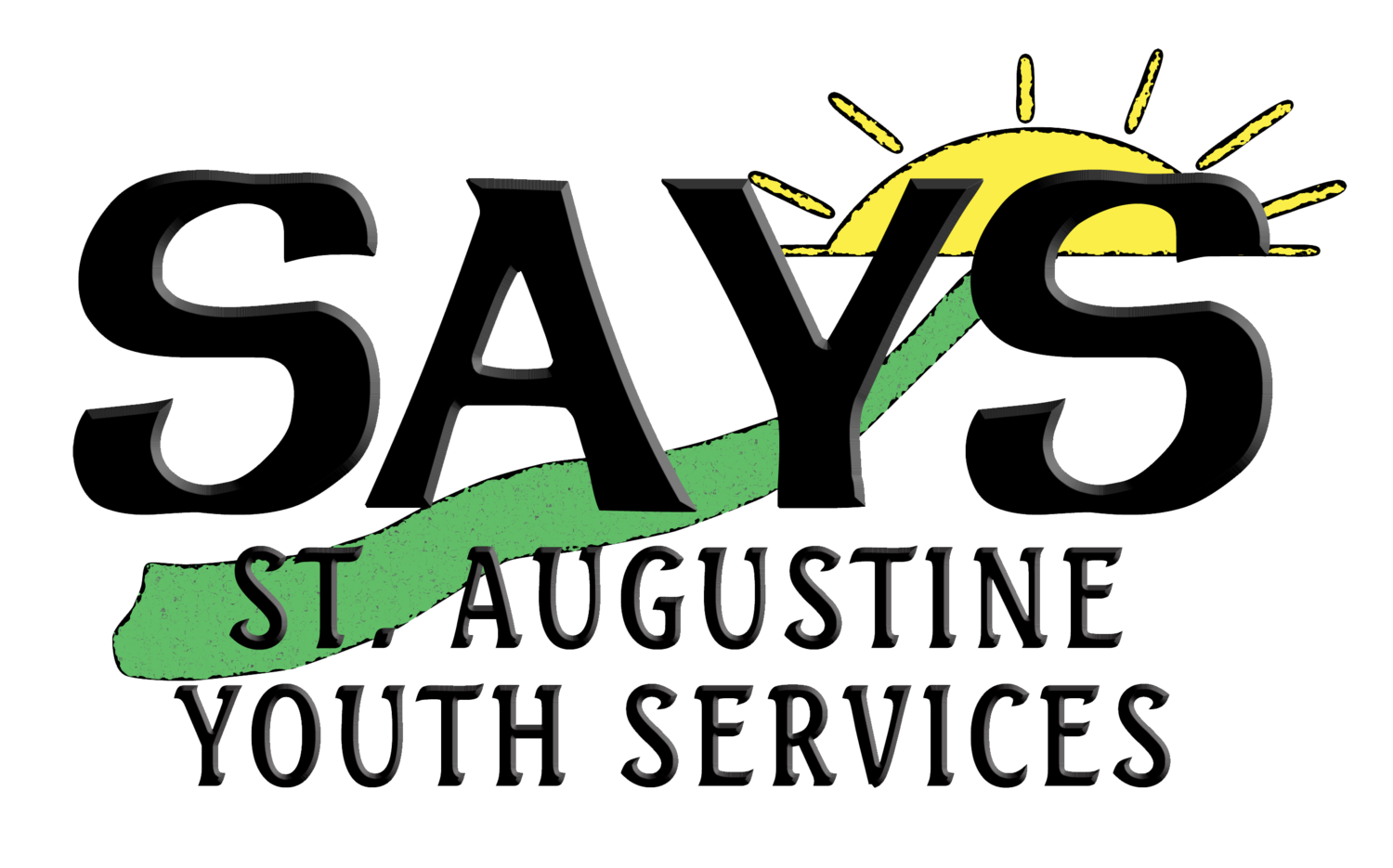 St. Augustine Youth Services