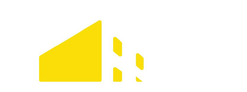 HI_Building.png