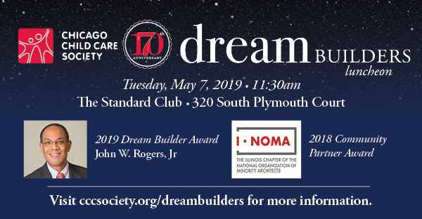 Dream Builders Invite 2019.jpg