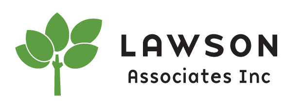 Douglas Lawson Associates, Inc.