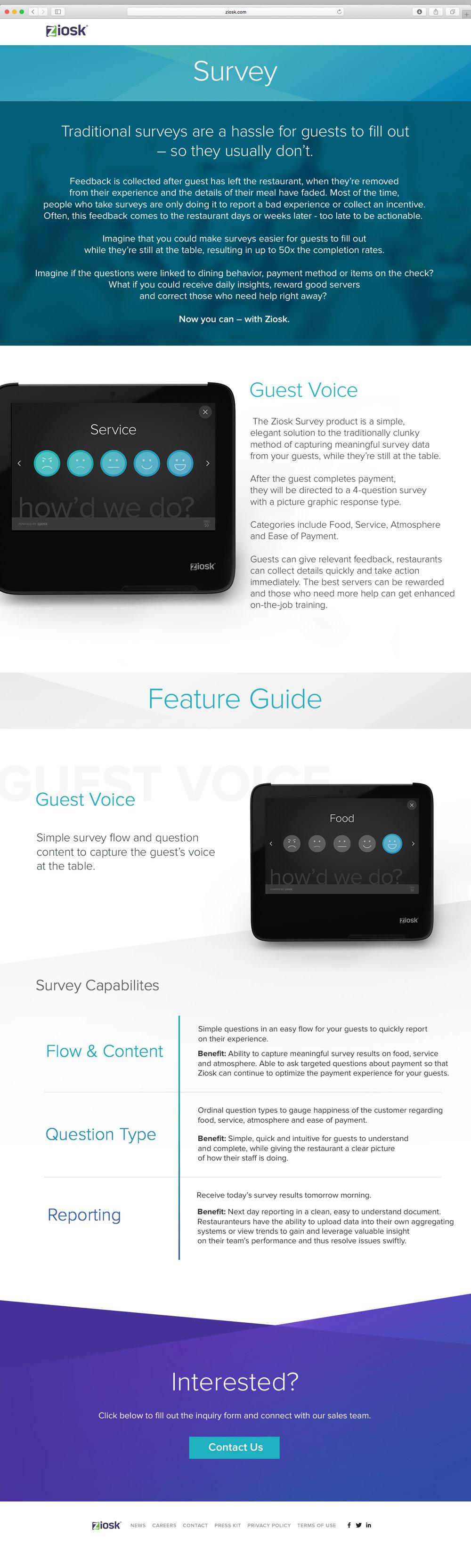 IM_featurePage_Survey.jpg