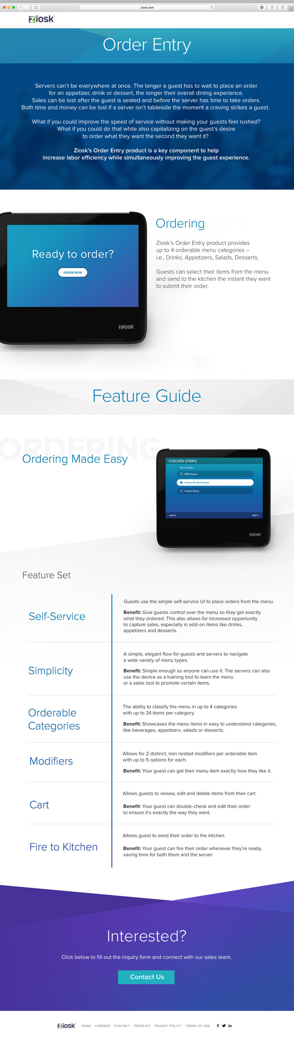 IM_featurePage_OrderEntry.jpg