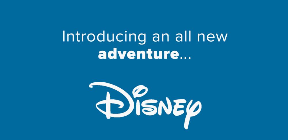 Disney Banner.png