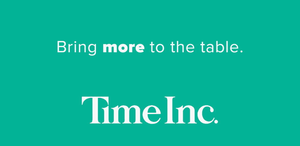 Time Inc Banner.png