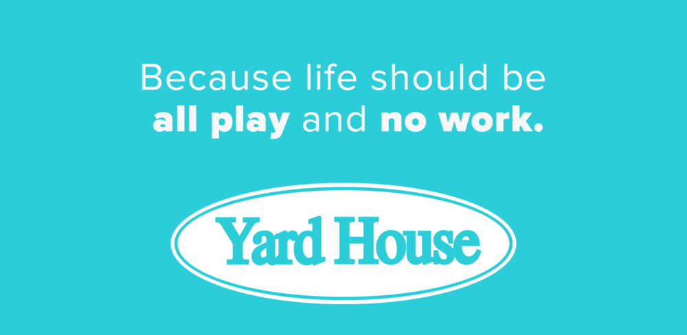 Yard House Banner.png