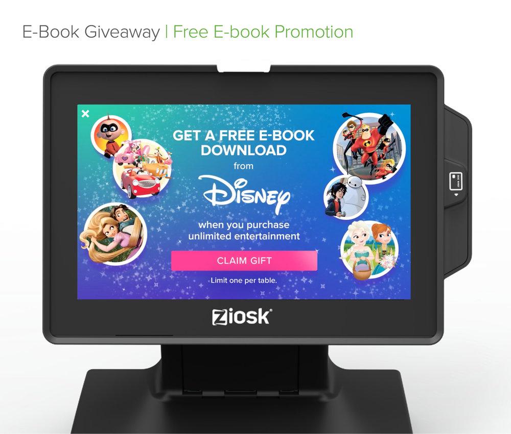 Disney_EBookGiveaway_2.jpg