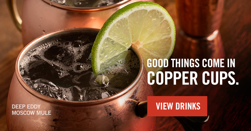 homescreen-drinks-DeepEddyMoscowMule.jpg