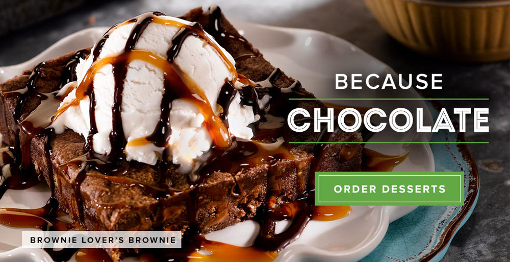 OC_Home_Brownie_order.jpg