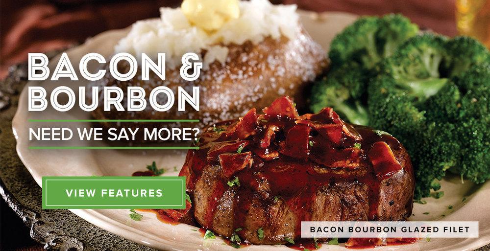 OC_home_BaconBourbonGlazedFilet.jpg