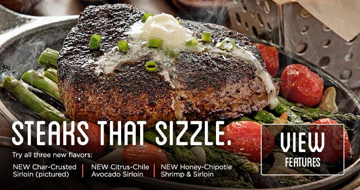 BIC_Home_Steak.jpg