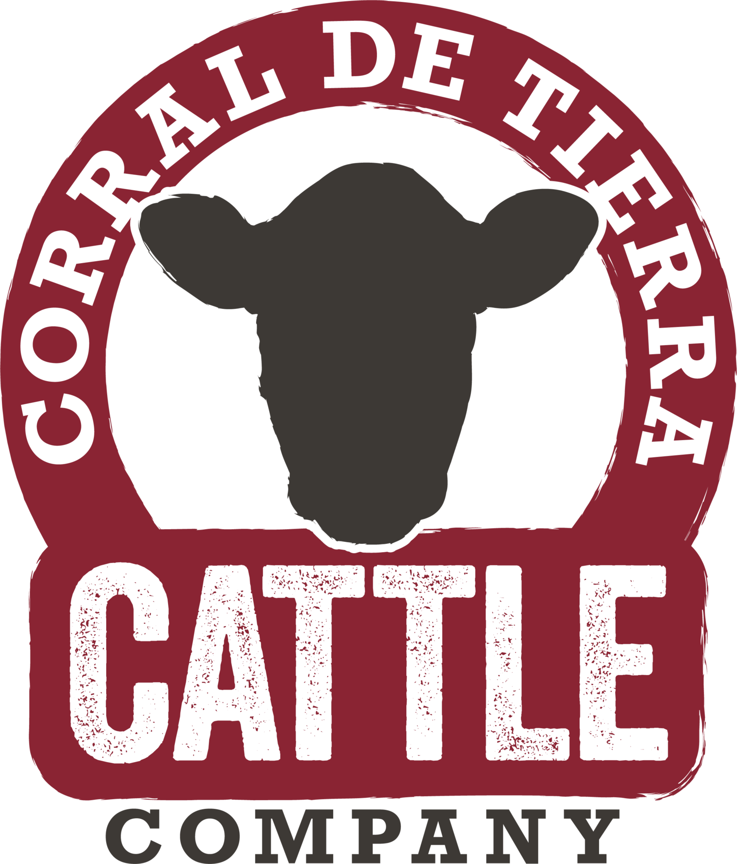 CORRAL DE TIERRA CATTLE CO.
