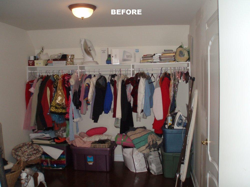 maria closet 1.jpg